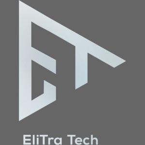EliTra Tech
