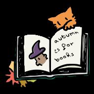 l'automne, c'est pour les livres ! atelier kôta illustration dessins boutique produits artist
