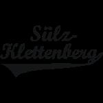 Sülz-Klettenberg Sport