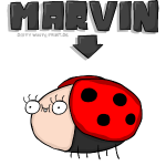 MARVIN shirt.png