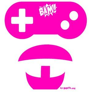 BamBamsen Beard&Game #5