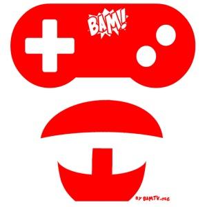 BamBamsen Beard&Game #6