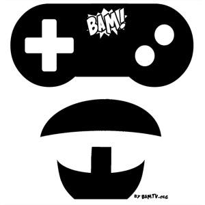 BamBamsen Beard&Game #2