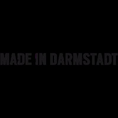 Made in Darmsatdt - Training - Made in Darmstadt - Dein Training im Core Sportclub ist ehrlich, funktional und effektiv. Mainstream und klassische Fitness-Schubladen überlassen wir gerne anderen.  - Training,Sport,Power,Made in Darmstadt,Made in,Darmstadt,CrossFit,Core Sportclub,Core