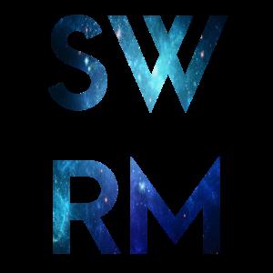 Swarm Galaxy