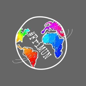 FriMUN Logo S2