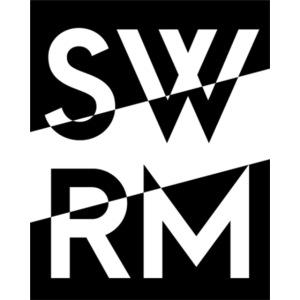 SWRMSchwarz png