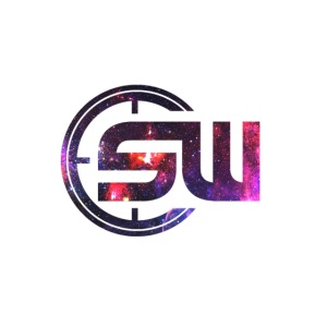 GalaxySW png