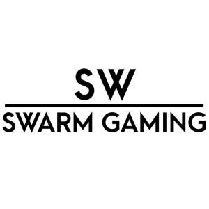 SWSwarm png