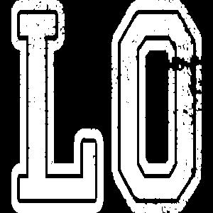 LO - LOVE