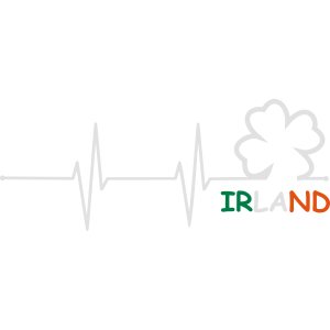 irland frequenz