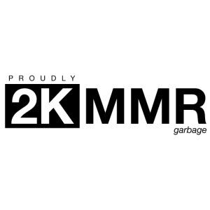 2K MMR