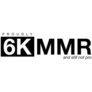 6K MMR
