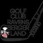 Logo-GCRL_as2016_Jugend-b
