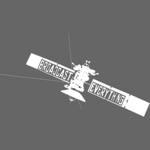 RATWORKS Satellite Zero