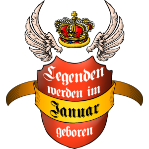 Legenden_Januar