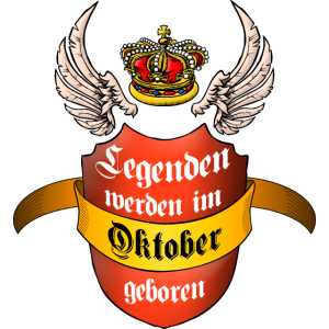 Legenden_Oktober
