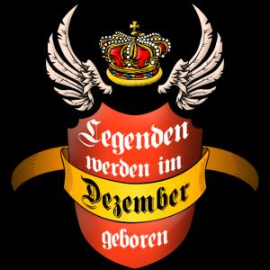 Legenden_Dezember
