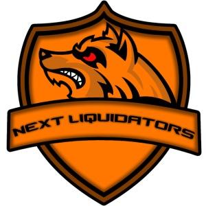 Next Liquidators iphone wallpaper png