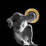 diyng_gladiator