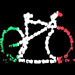 Italian Bike Chain