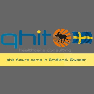qhit future camp Smaland