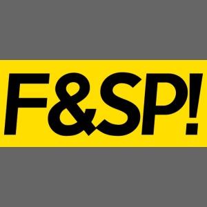 F SP Yellow
