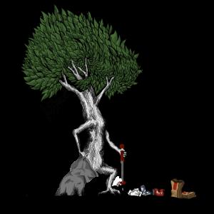 Treeworker 2