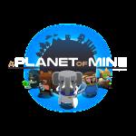 logo_planetofmine_tshirt.png