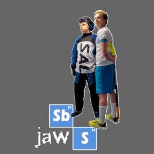 Breaking Jaws