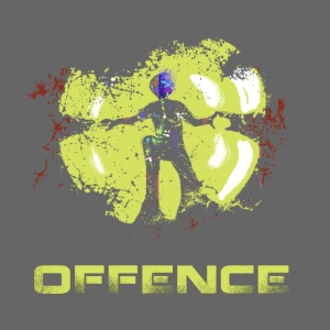 offence 2016 png