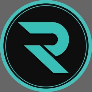letter_r_by_ratihkumalaa-