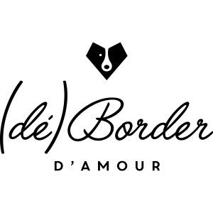 (Dé)border