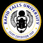 Rapid Falls University