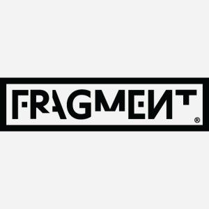 fragment png