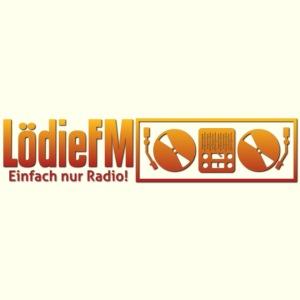LödieFM Logo02
