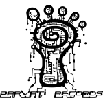 Logo by Monica Garone