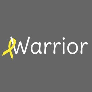 warrior_transparent