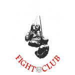 Boxing Fight Club