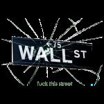 08_Wallstreet_2_neu