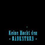 22_Keine_Macht_neu_
