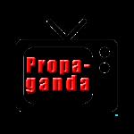 31_Propaganda_neu