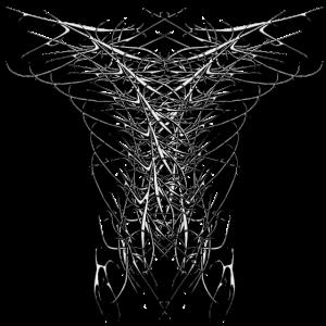 dark art metall