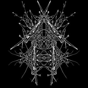dark metal 3