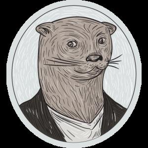 Mr weasel