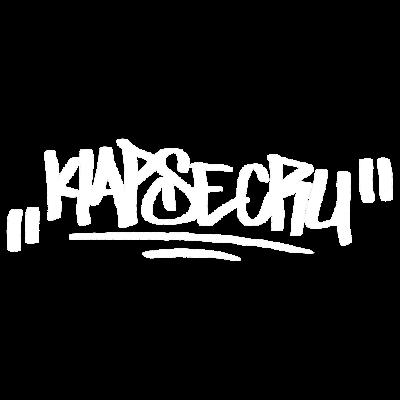 KlapseCru - Die KlapseCru ist eine Underground-Rapband aus Göttingen und hat Kultstatus in der Szene. - rap,hiphop,Liebemeineslabels,Klapsecru,Klapse,Göttingen
