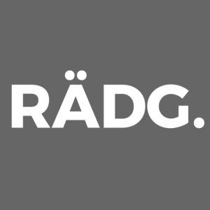 design raedg