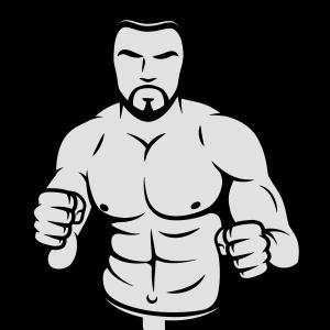 MMA Design