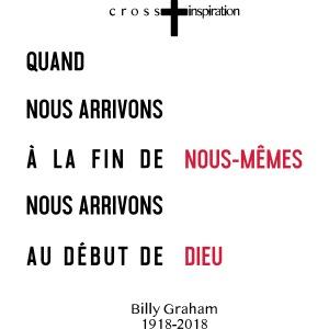 Billy Graham 1918 2018