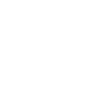 Weed Joint Gras Amsterdam Hanf Cannabis Kiffen